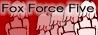 fff_button.jpg